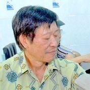 Anh Nguyễn Văn Hoàng (44t)