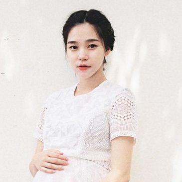 Chị Nguyễn Linh Chi (26t)
