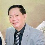 Anh Hoàng Phúc Long (48t)