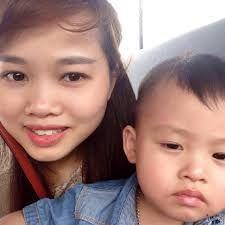 Chị Nguyễn Thị Mai (29t)