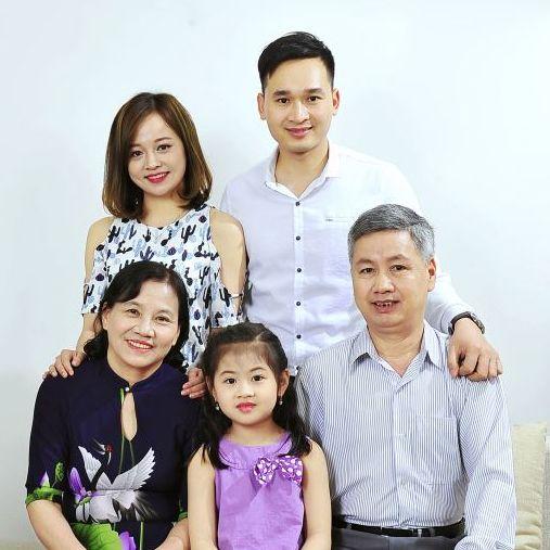 Anh Hoàng Tuấn Phong (28t)