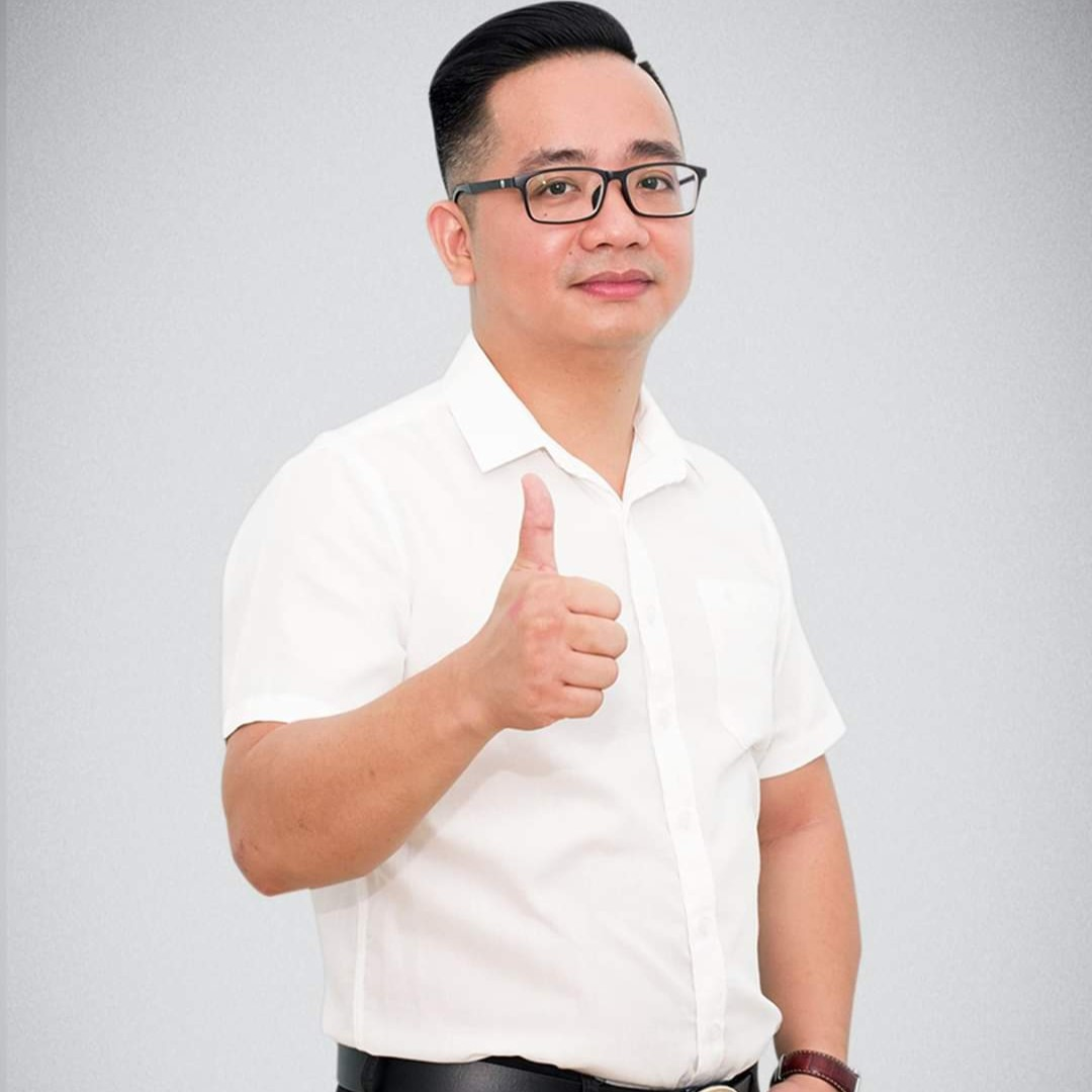 Anh Nguyễn Duy Anh